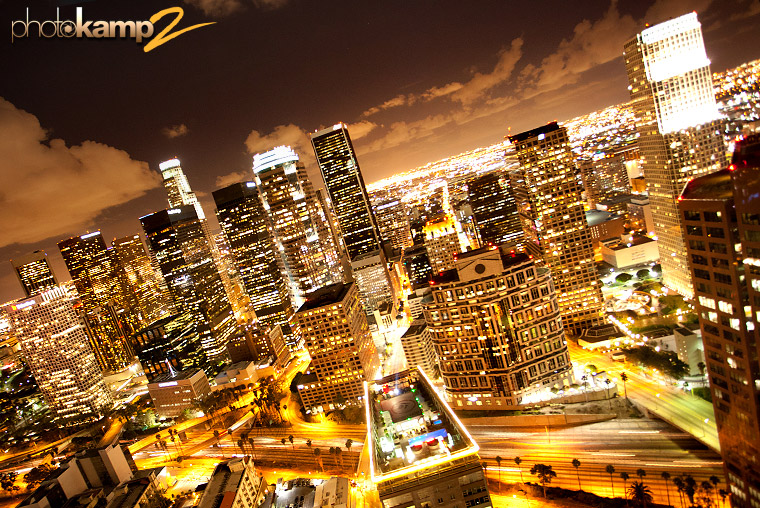 nick-saglimbeni-skyline-helipad-photokamp-2-los-angeles
